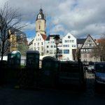 Markt Jena Toiletten tnetzbandt thib24