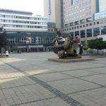 Mensa Campus Ernst Abbe Platz Jen TNetzbandt thib24