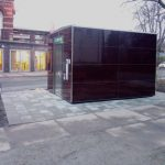 Neue Toilette am Westbahnhof TNetzbandt thib24.de 750
