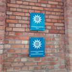 Polizei Erfurt Kobb LPI TNetzbandt thib24.de