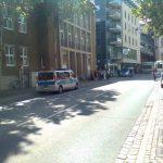 Polizei Fahrzeuge Jena Symbol 2 TNetzbandt thib24.de