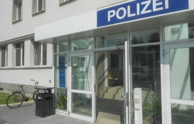 Jena: Vermisstensuche mit Hubschraubereinsatz am Wochenende