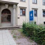 Polizei LPI Erfurt TNetzbandt thib24.de