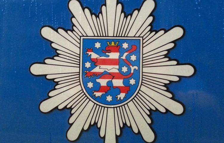 Weimar: 78-Jährige vermisst