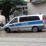 Polizei am breiten stein jena tnetzbandt thib24.de