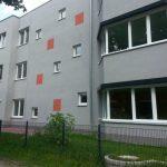 Querwege Universaale Schule Symbol Jena TNetzbandt thib24