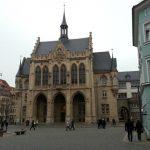 Rathaus Erfurt TNetzbandt thib24 750 480