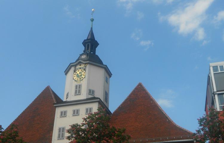 Jena: Kommende Stadtratssitzung abgesagt