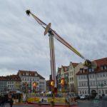 Rummel Erfurt TNetzbandt Thib24.de