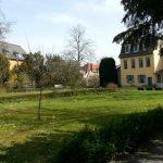 Schillers Gartenhaus 010 TNetzbandt thib24.de