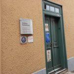 Schillers Gartenhaus Jena TNetzbandt thib24.de