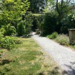 Schillers Gartenhaus Mai 3 16 TNetzbandt thib24.de