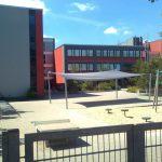 Schule Jena Lobeda West Rodatal TNetzbandt thib24.de