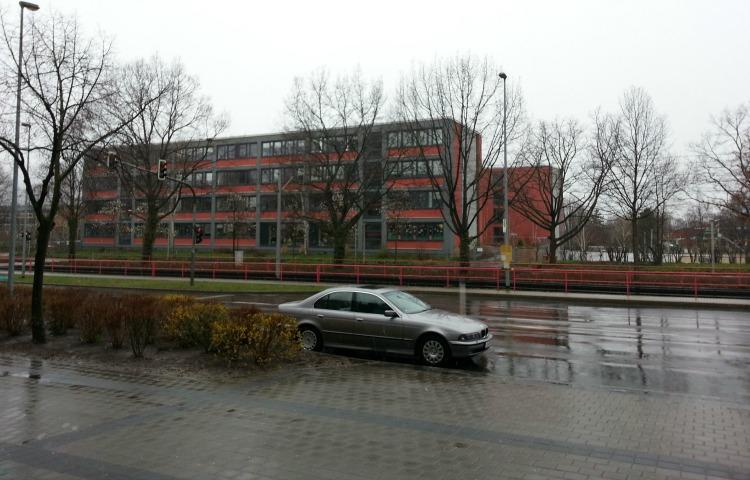 Thüringen: Schulferien werden verschoben – das sind die neuen Termine