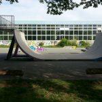 Skaterpark Lobeda-West 2 TNetzbandt thib24 750 480
