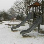 Spielplatz Symbol Jena TNetzbandt thib24