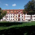 Staatskanzlei Erfurt TNetzbandt thib24.de
