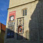 Stadtkirche St Michael Jena TNetzbandt 2 thib24