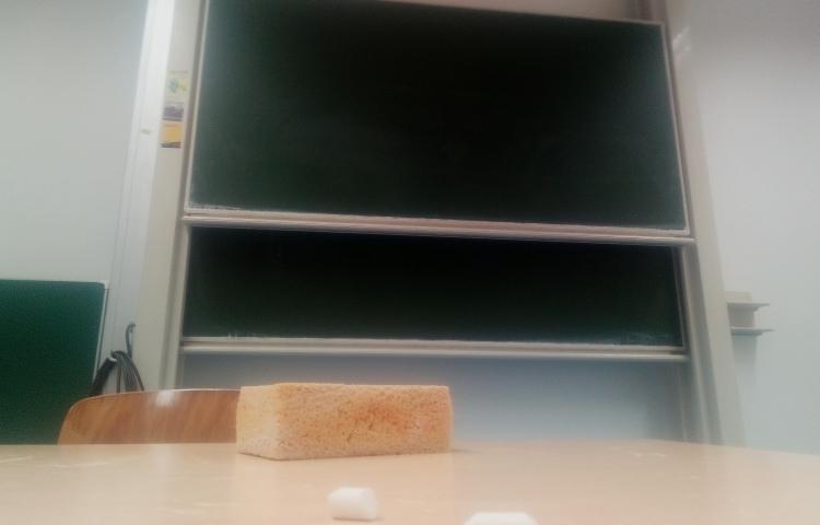 Schulen im Landkreis Saalfeld-Rudolstadt müssen wieder schließen