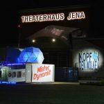 Theaterhaus Jena Nacht TNetzbandt thib24