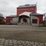 Theaterhaus Jena Nov TNetzbandt thib24.de -2 750