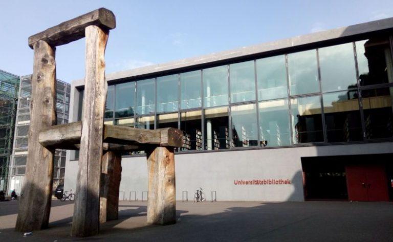 Bauhaus-Universität verschiebt Hochschulinformationstag (hit)