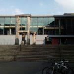 Universitätsbibliothek Bauhaus 3 Uni Weimar TNetzbandt thib24.de