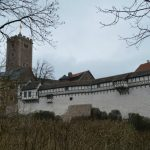 Wartburg März TNetzbandt Eisenach Thib24 750 480