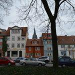 Weimar Häuser Gerber TNetzbandt thib24.de