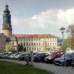 Weimar Schloss Bastille TNetzbandt thib24.de