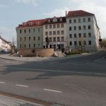 Wielandplatz Weimar TNetzbandt thib24.de