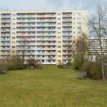 Wohnungen Block Jena Lobeda Ost Symbol TNetzbandt thib24