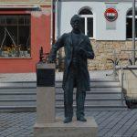 Zeiss Denkmal Johannisplatz 2 TNetzbandt Thib24.de