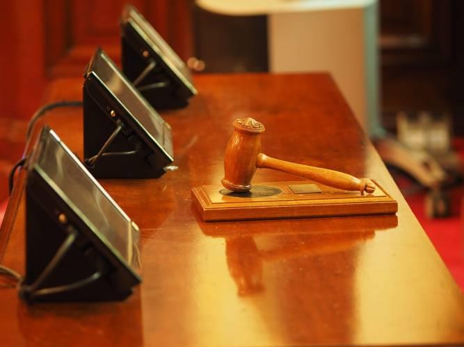 Jena sucht ehrenamtliche Richter für das Verwaltungsgericht