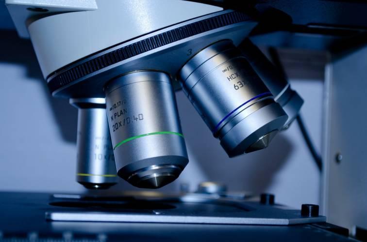 25. Thüringer Forschungspreis geht nach Ilmenau und Jena