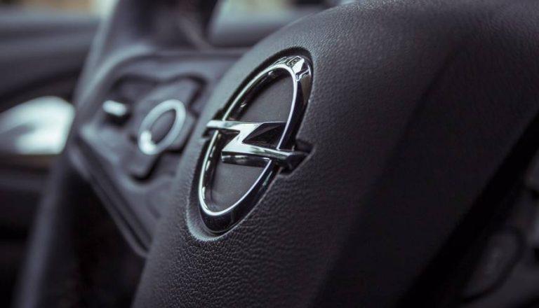 Thüringen: Wirtschaftsminister gegen Ausgliederung des Opel-Werkes