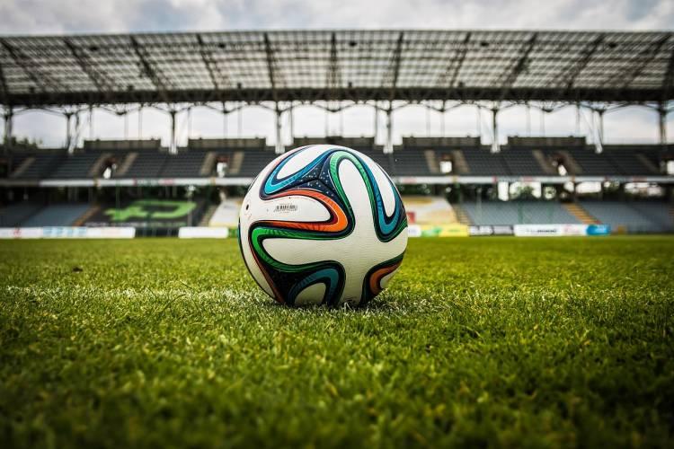 Rot-Weiß Erfurt – neue Geldgeber und Chancen für den regionalen Sport