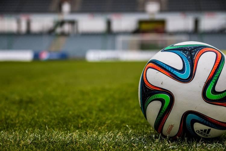 FCC Jena: Spielrechte für die Frauenmannschaft nun beim FCC