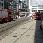 Feuerwehr Ernst Abbe Platz Campus TNetzbandt thib24.de 750