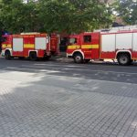 Feuerwehr Jena Leutragraben TNetzbandt thib24.de 750