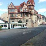 Nollendorfer Platz Hof Straßenbahn TNetzbandt jenapolis.de eastsidenews.de 800