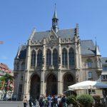Rathaus Erfurt TNetzzbandt thib24.de 750
