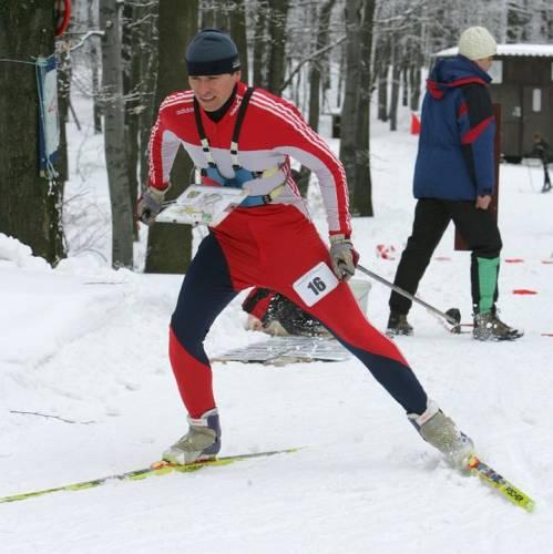 Oberhof bewirbt sich nicht für die Biathlon WM 2021