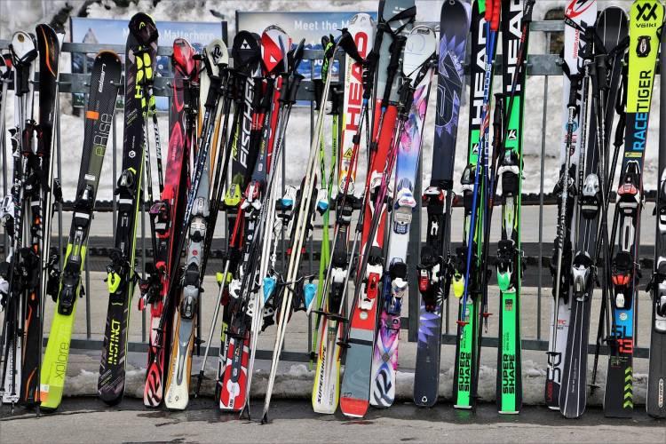 Sechs Meisterschaften – Oberhof wird zur Wintersport Hauptstadt