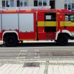 Feuerwehr Ernst Abbe Platz Campus TNetzbandt thib24.de 3