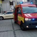 Feuerwehr Ernst Abbe Platz Campus TNetzbandt thib24.de 4