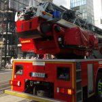 Feuerwehr Ernst Abbe Platz Campus thib24.de 1