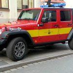 Feuerwehr Jeep Symbol TNetzbandt thib24.de 3