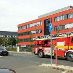 Feuerwehr Jena GAZ TNetzbandt thib24.de 2