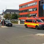 Feuerwehr Löschzug TNetzbandt Symbol thib24.de 1